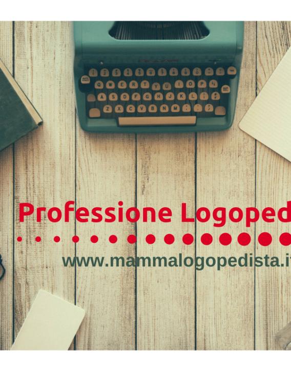 Professione Logopedista (2)